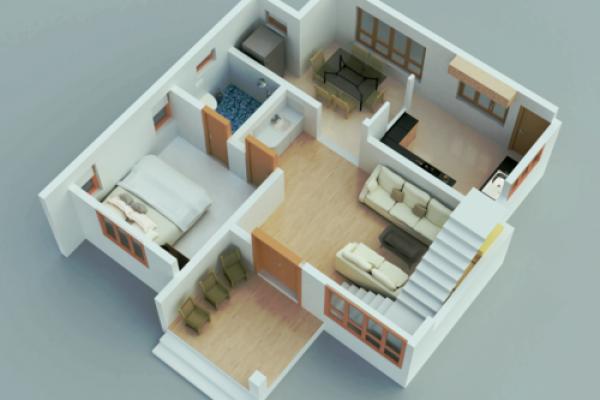 3d-floor-plan-500x500